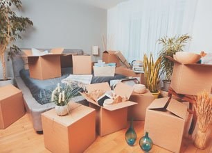 Read more about the article Residential Moving