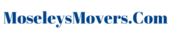 professional moving service, top moving companies, affordable moving services, best local moving companies, hire movers, best moving services, moseley moving company, local mover moving companies, top local movers